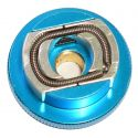 Powerup Bi-Directional Clutch Kit - Traxxas