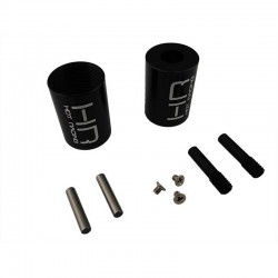 Rebuild Kit for SYET37