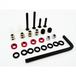 Replacement Hardware for YEX311R