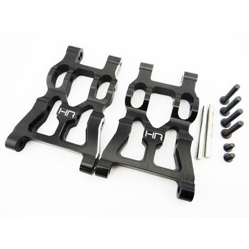 Xs Flux Savage Aluminum Lower Arms
