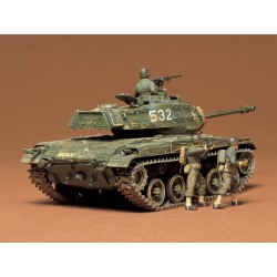 1/35 U.S. M41 Walker Bulldog