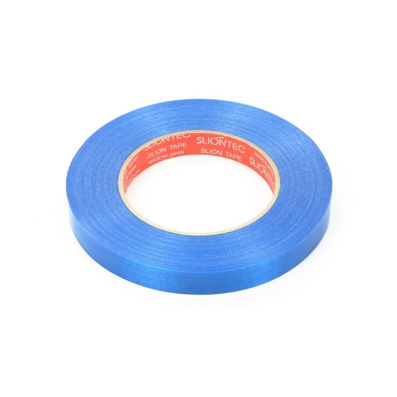 Glass Tape 15mmx50m Blue