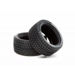 M-Chassis Radial Tires 49 (2)
