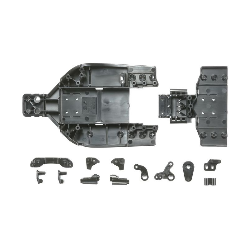 A Parts Chassis M06