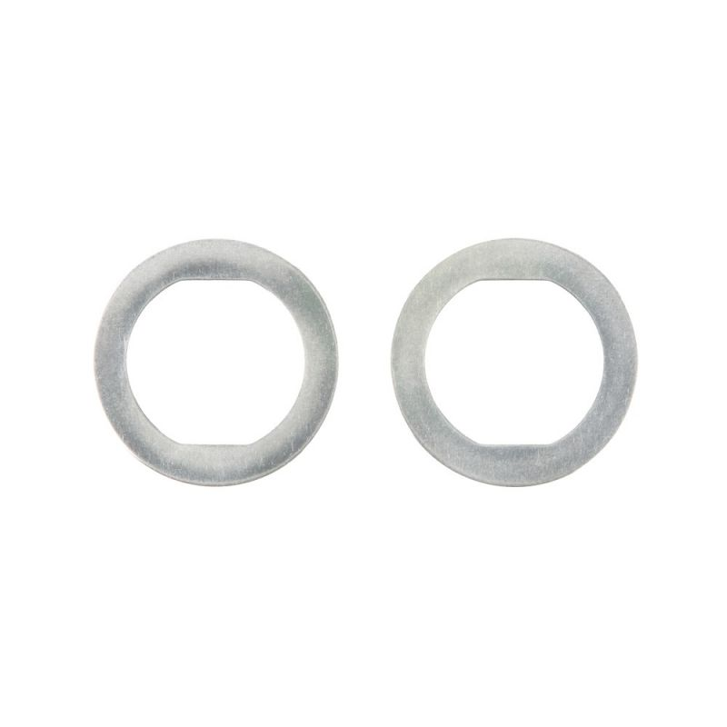 Tamiya Ball Differential Plate Trf417 (2) [51442]