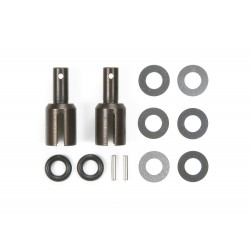 Gear Diff Unit Cup Joint Set Ta06