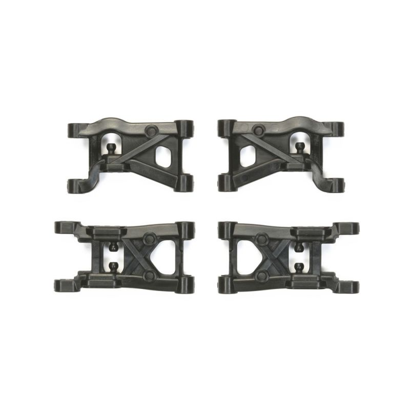 Chassis F Parts Suspension Arm Xv-01