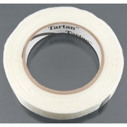 Glass Tape 18mmx55m