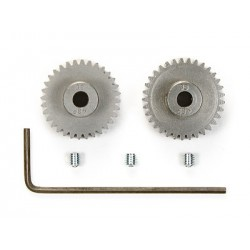 RC 48 Pitch Pinion Gear - 32T/33T