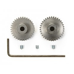 RC 48 Pitch Pinion Gear - 34T/35T