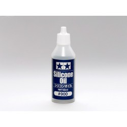 RC Silicone Oil 900