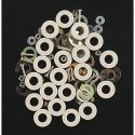 1946527 Screw Bag D 58321