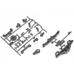 RC Suspension Stay: 58618