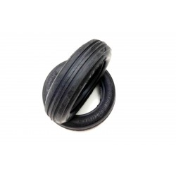 RC Front Tire (2): 58050