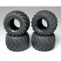 Tires 58063/70 (4)