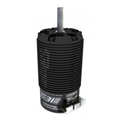 1/8 T8i Indoor 2Y 1350kv BL Motor 38mmx67mm