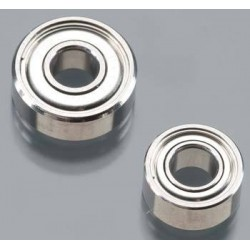 Pro4 brushless Bearing Set