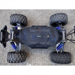 Chassis Dirt Guard Cover