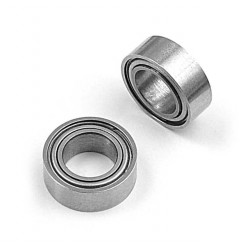 4x7x2.5mm ball-bearing (2)