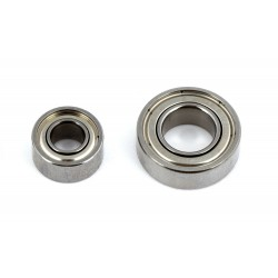 Sonic 866 and 877 Bearing Set