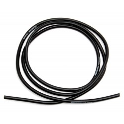 Reedy Pro Silicone Wire 13AWG 1m
