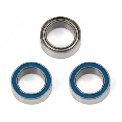 1/4x3/8x1/8in FT Bearings inch RC10F6 (3)