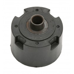 Differential Housing Rc8