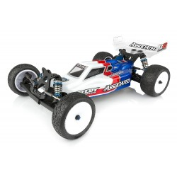 RC10B6 Clube Racer Kit