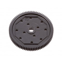 Associated 84 tooth 48 pitch Spur Gear [9653]