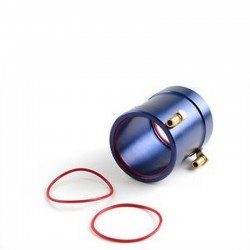 Water Cooling Tube for Seaking Motor - Tube-3660 for 540