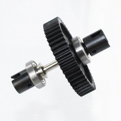 Redcat Front/Rear Spur Gear Complete [RCL-T002]
