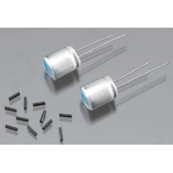 Power Capacitors 16v 33uf Rs/R1/Fx Series (2)