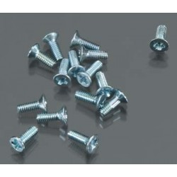 Fasteners Evo Wheels Stiffener 2mmx6mm (15)