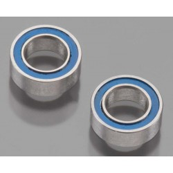 Ball Bearing 4x7x2.5mm (2)
