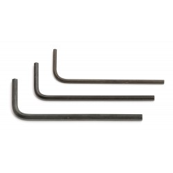 Stealth Allen Wrenches (3)