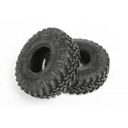 Axial 1.9 Nitto Trail Grappler M/T R35 Compound (2)