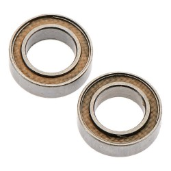 Sealed Bearings 6x10mm (2)