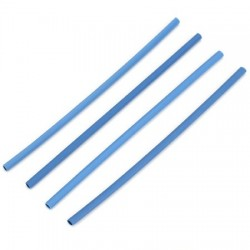Heat Shrink Tube 3x1/16 (4)