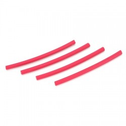 Heat Shrink Tube 3x1/8 (4)