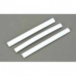 Heat Shrink Tube 3x3/16 (3)