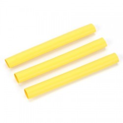 Heat Shrink Tube 3x1/4 (3)