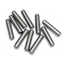 Pin 4x18mm Baja (10)