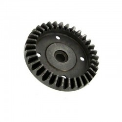Redcat Front/Rear Crown Gear (33T) Straight [50213S]