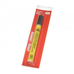Enamel Paint Marker Gloss Yellow