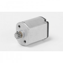 FF-030 Micro Electric Motor