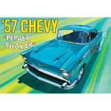 1/25 1957 Chevy Pepper Shaker