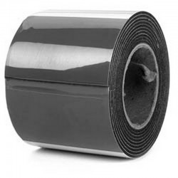 double sided Servo Tape Wide