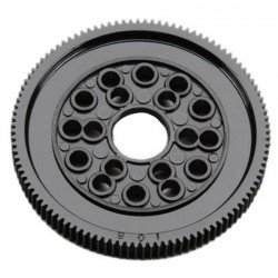 Differential Gear 64p 108t