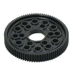 Differential Gear 64p 88t