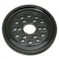 Differnetial Gear 64p 104t